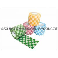 Wholesale Custom Printed Non Woven Bandage  from china suppliers