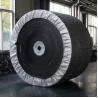 Buy cheap Steel Cord Conveyer Belt from wholesalers