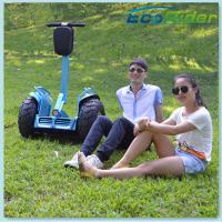 China New design mini smart self balance scooter two wheels electric chariot scooter self balancing scooter on sale
