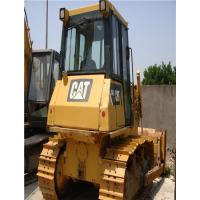 Quality Used CAT D6G2 bulldozer for sale