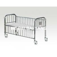 Wholesale A-147 Child Bed from china suppliers
