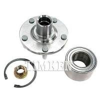 Wholesale Wheel Bearing and Hub Assembly Front TIMKEN HA590302K fits 92-03 Toyota Camry      toyota camry wheelgoogle class from china suppliers