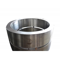 Wholesale S31803 F60 S32205 F53 S32750 Metal Forgings from china suppliers