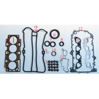 Wholesale S4PH full set for LOTUS engine gasket PW892037 from china suppliers