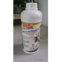 Wholesale Epson Print Head Dye Sublimation Printing Ink For Espon DX Series from china suppliers