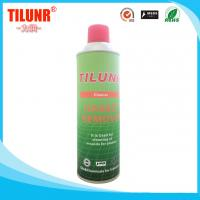 Wholesale TILUNR GAS Marks & Gasket Remover from china suppliers
