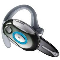Wholesale Motorola H700 Bluetooth Headset( DW-C002) from china suppliers