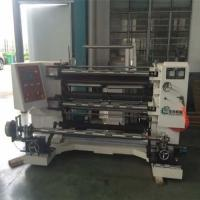 Wholesale Slitting Rewinder Machine, Slitting Rewinding Machine from china suppliers