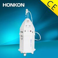 Wholesale Professional Oxygen Facial Machine , Acne Treatment Water Jet Facial Machines For Home Use from china suppliers