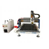 Wholesale STYLECNC® MINI CNC wood carving machine for sale from china suppliers