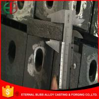 Wholesale High Abrasion High Impact Value EB10029 from china suppliers