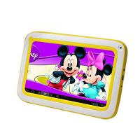 China 7 inch cute tablet for kids learning on sale