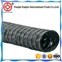 Wholesale Empire Top Quality Flexible Acid Resistant Corrugated PE Hose for Medical Arms PTFE(Teflon) and stainless steel wires pe from china suppliers