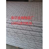 Quality 3D mesh panel mesh50*50. for sale