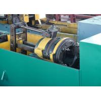 Wholesale 250KW Two - Roller Rolling Mill Machinery , Steel Pipe Rolling Mill Equipment from china suppliers