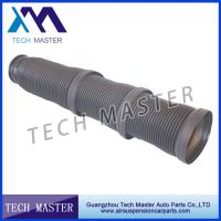 Wholesale Mercedes Benz Air Shocks Front Dust Cover Air Suspension Shock Repair Parts from china suppliers