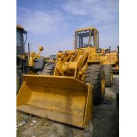 Wholesale Used Caterpillar 936E Mini Wheel Loader For Sale from china suppliers