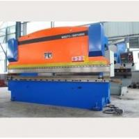 Wholesale WE67Y Press Brake from china suppliers