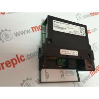 Wholesale Honeywell CC-TAIX01 Analog Input Module 51308363-175 Rev B2 from china suppliers