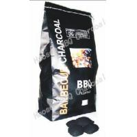 Wholesale Charcoal Briquette from china suppliers