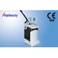 Wholesale Medical Laser Beauty Machine Vertical CO2 Fractional Wrinkle Removal from china suppliers