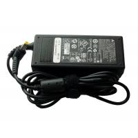 China For Delta 5.5mmX2.5mm 19V 4.74A 90W Laptop Adapter on sale