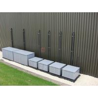 Wholesale Gree Module chiller from china suppliers