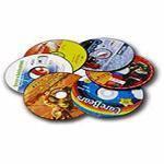 China DVD Replication on sale