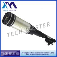 China Auto Parts Air Suspension Shock OEM A2203205013 For Mercedes W220 Benz S-Class Rear on sale