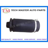 Wholesale A1643200625 Mercedes-Benz Air Suspension Parts Air Strut Suspension Springs For Cars from china suppliers