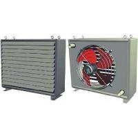 Wholesale Water Heated Fan Heater from china suppliers
