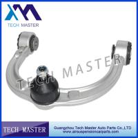 Wholesale Upper Auto Control Arm Front Right Suspension Ball Joint 2513300807 Mercedes W251 from china suppliers
