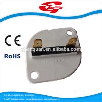 Wholesale RYD thermal fuse used in small home appliance from china suppliers