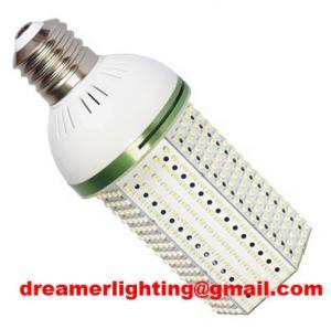 Wholesale 30W LED Corn Light,E39/E40 Corn bulb,LED Corn,led lighting lamps GS,PSE,UL,CB,SAA from china suppliers