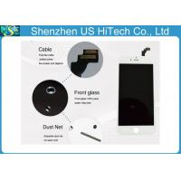 "Buy cheap FHD 5.5"" 1080P Capacitive Iphone 6 Plus LCD Screen Digitizer from Wholesalers"