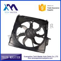 Wholesale 17428618239 17428618238 Automotive Cooling Fans For B-M-W E70/E71 from china suppliers