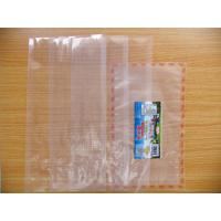 Wholesale ESD Nylon 8 X 12 Vacuum Pack Bags With High Degree Transparency from china suppliers