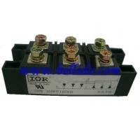 Wholesale IR 160MT160KB from china suppliers