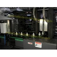Wholesale PET Plastic Extrusion Blow Molding Machine , Rotary Blow Molding Machine 4000BPH from china suppliers