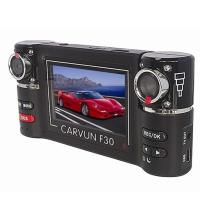 Wholesale 2.7 Inch LCD Screen USB 2.0 Car Blackbox DVR , Portable Car DVR from china suppliers