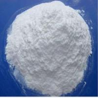 Quality High Purity Thickener Inkjet Receptive Coating Industry Grade CMC Paint Grade Na for sale