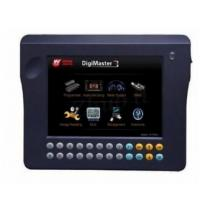 Wholesale DIGIMASTER 3 DIGIMASTER III ORIGINAL ODOMETER CORRECTION MASTER from china suppliers