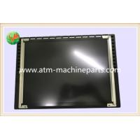 Buy cheap 1750264718 Monitor 15 Inch Display Wincor Atm Parts 01750264718 LCD Box 15inch PC28X 0SD from wholesalers