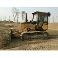 Wholesale Original japan Used CAT D4C Mini Bulldozer For Sale from china suppliers
