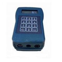 Buy cheap Tachograph Programmer Odometer Reset CD400 Mileage Correction Tool from wholesalers