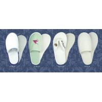 Wholesale new hotel slippers 26-1 from china suppliers