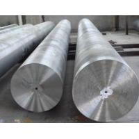 China Stainless Steel Round Bars and Shapes bright surface on sale