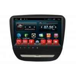 China Indash Car TV RDS Radio Device Auto Navigation Systems Chevrolet Malibu XL 2016 for sale