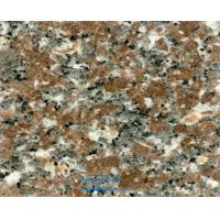 G687 Chinese Pink Granite for sale