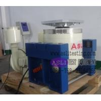 Wholesale Electrodynamic Vibration Systems from china suppliers